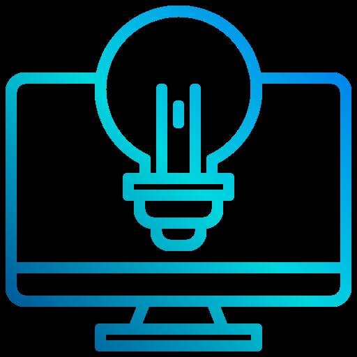 Online Sales Courses
