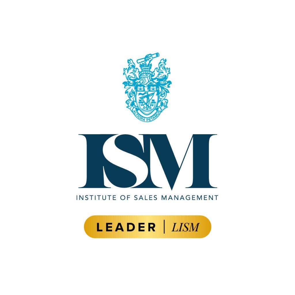 ISM Leader
