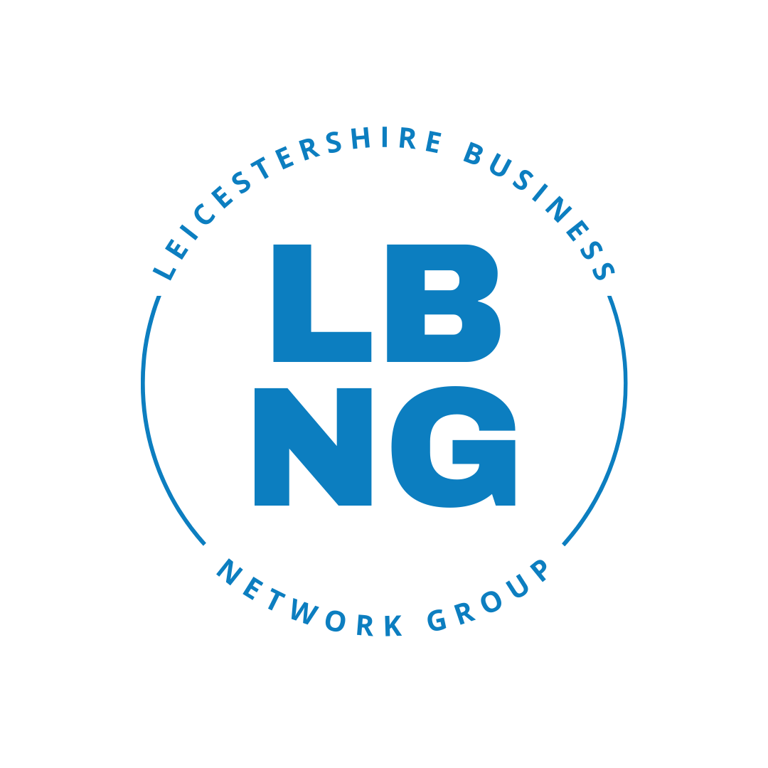 Leicestershire Business Network Group Logo