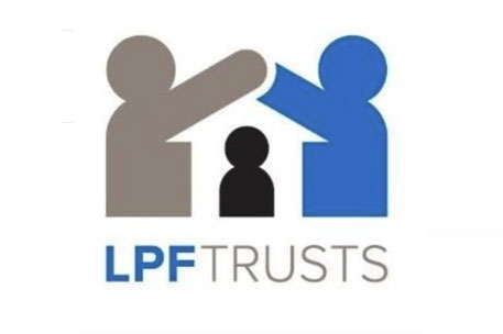 LPF Trusts